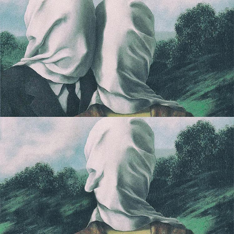 1585838511_716_Artist-Re-Imagines-Classic-Paintings-To-Obey-Social-Distancing-Rules-During