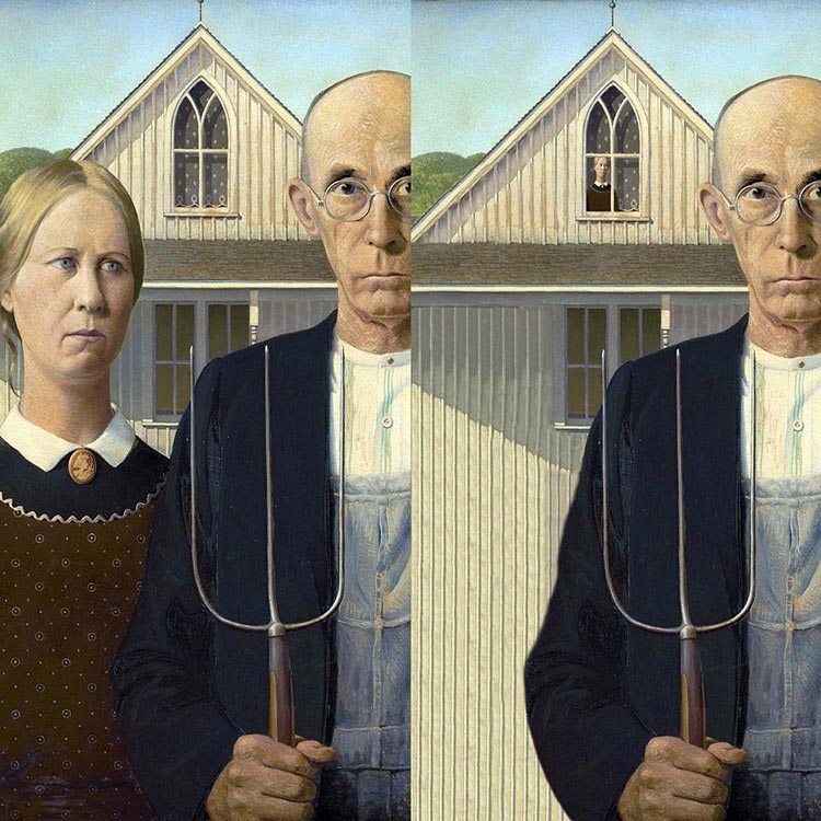 1585838512_297_Artist-Re-Imagines-Classic-Paintings-To-Obey-Social-Distancing-Rules-During