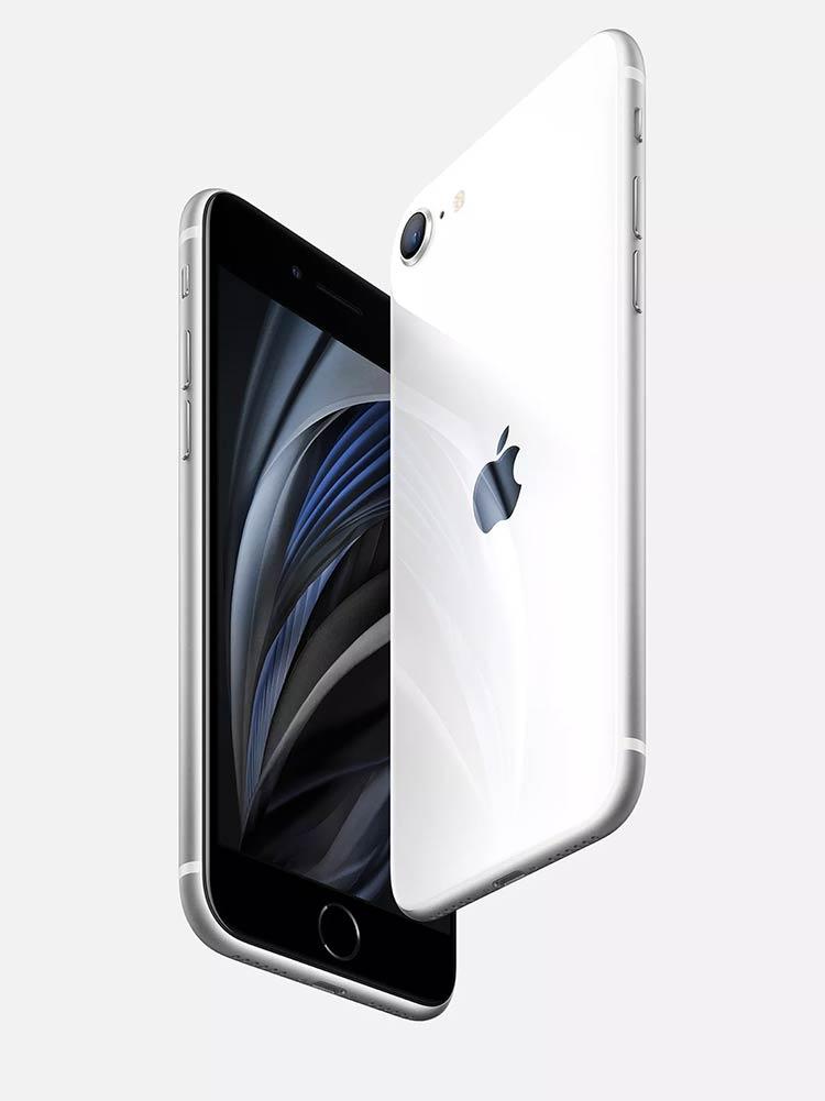 apple-iphone-SE-novo