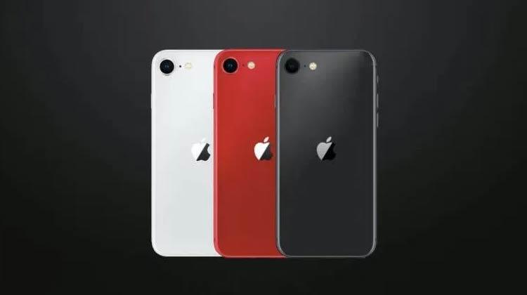 novo-iphone-SE