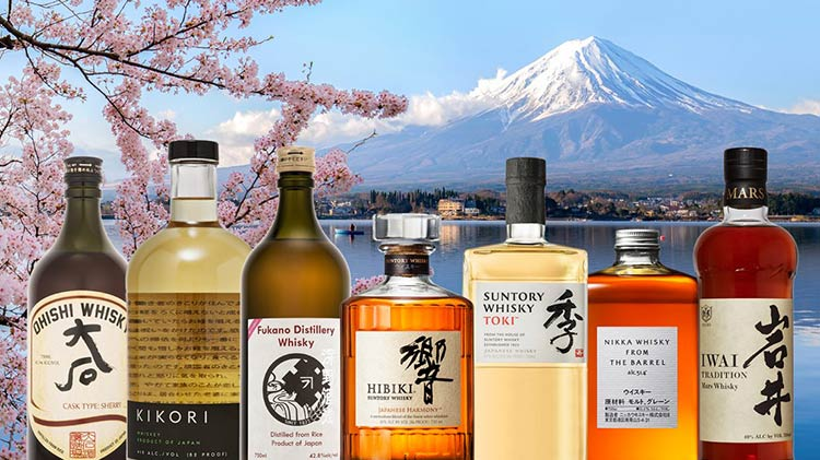 whisky-japanese