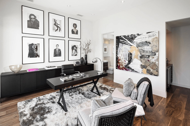 Masculine-home-office-ideas10