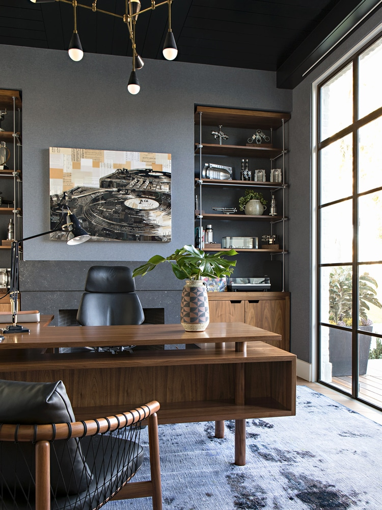 Masculine-home-office-ideas13
