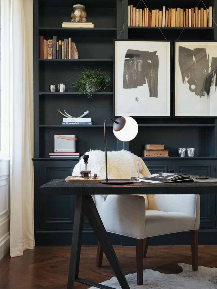Masculine-home-office-ideas16