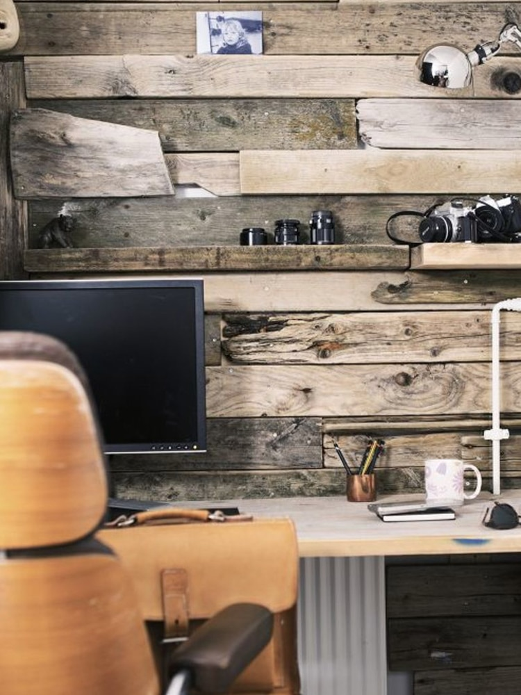 Masculine-home-office-ideas18