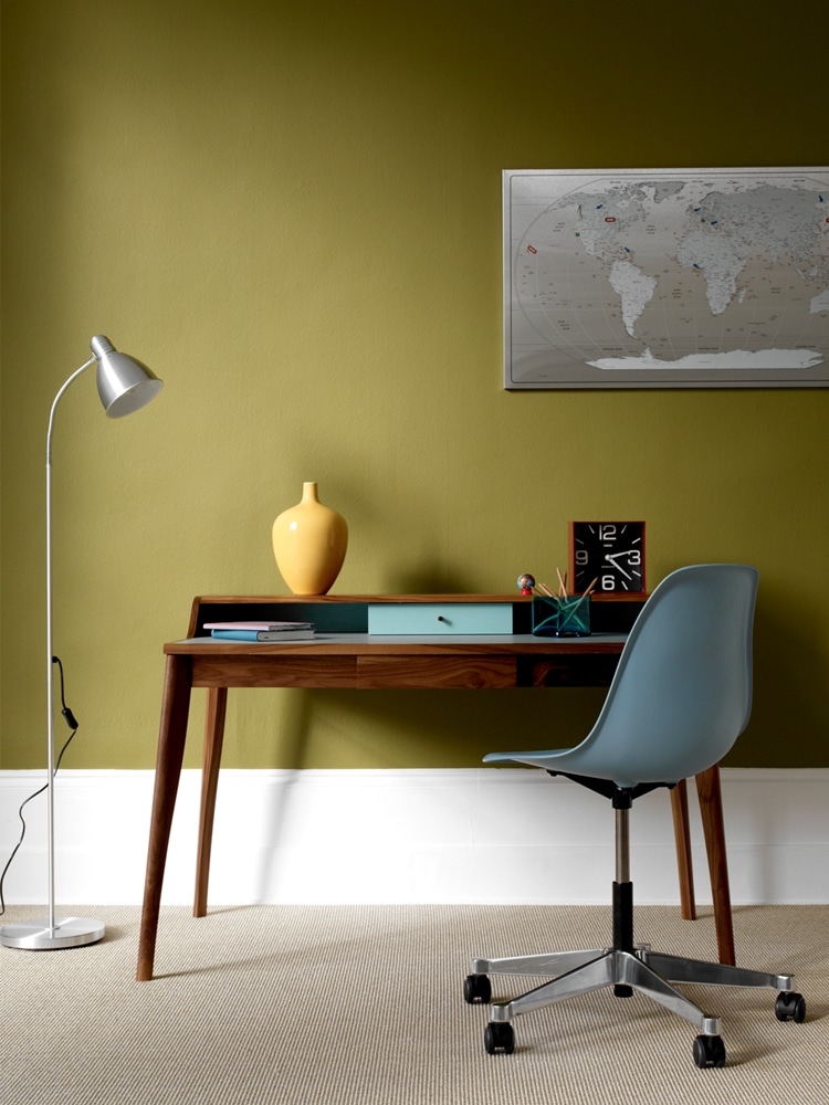 Masculine-home-office-ideas19