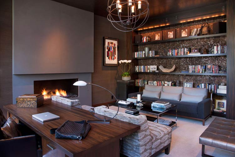 Masculine-home-office-ideas2