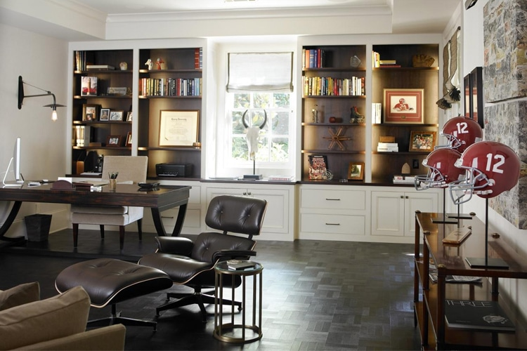 Masculine-home-office-ideas22