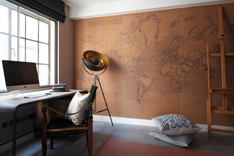 Masculine-home-office-ideas23