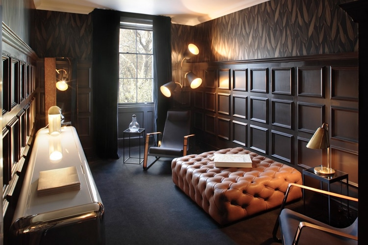 Masculine-home-office-ideas24