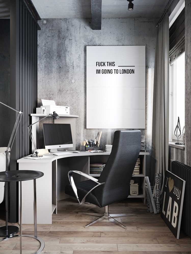 Masculine-home-office-ideas3