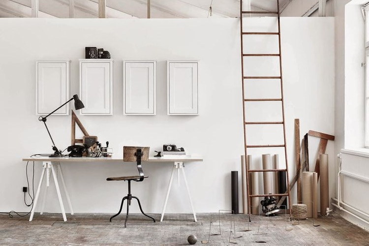 Masculine-home-office-ideas5