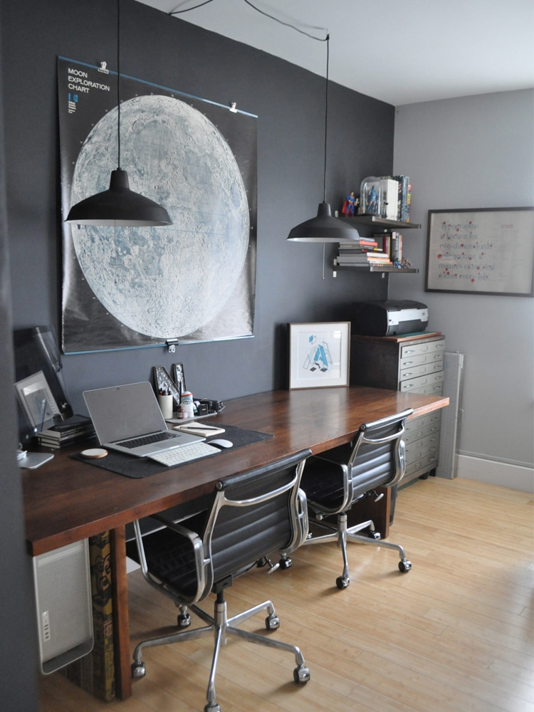 Masculine-home-office-ideas6