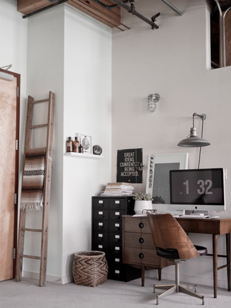 Masculine-home-office-ideas7