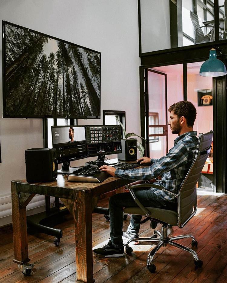 home-office-homem-estilo