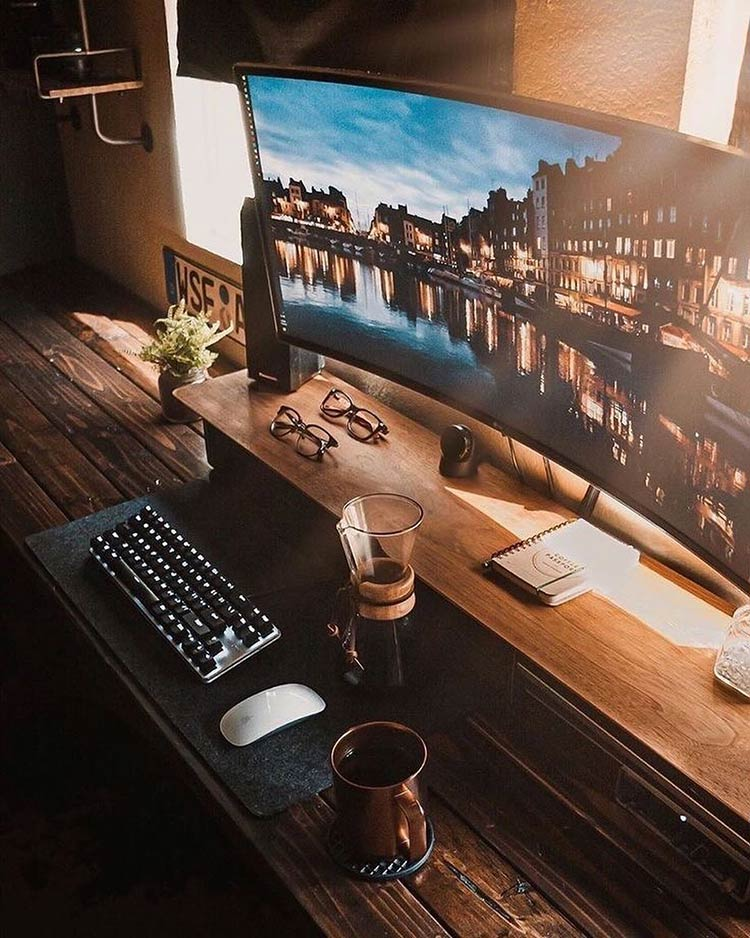 home-office-homem