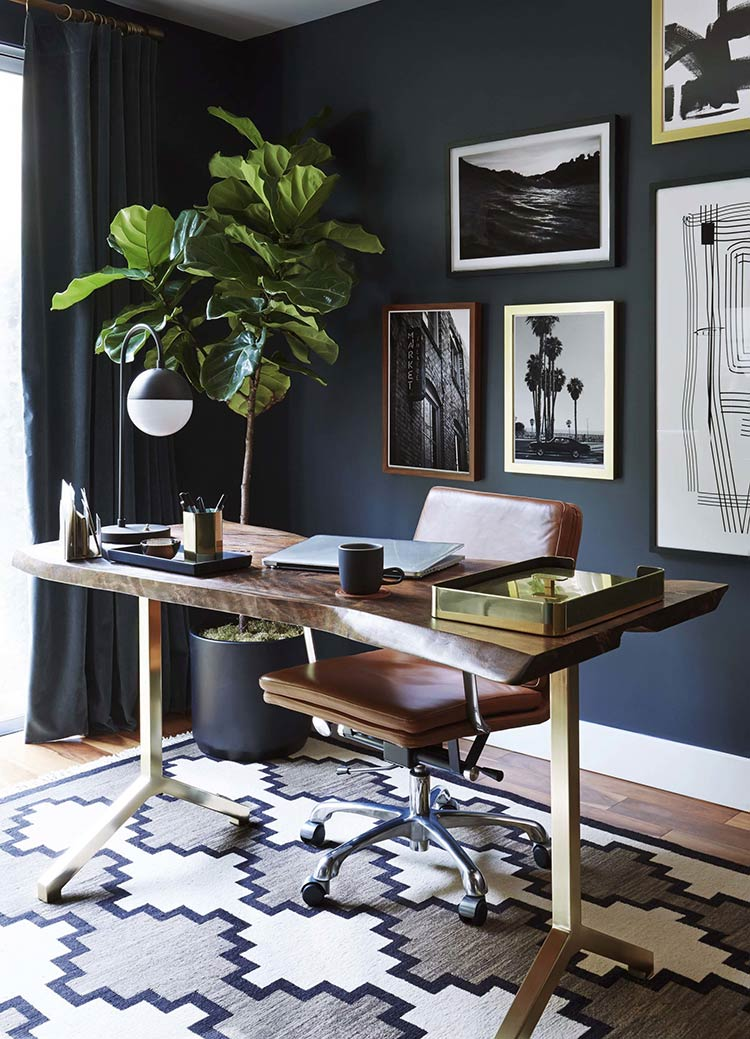 home-office-style