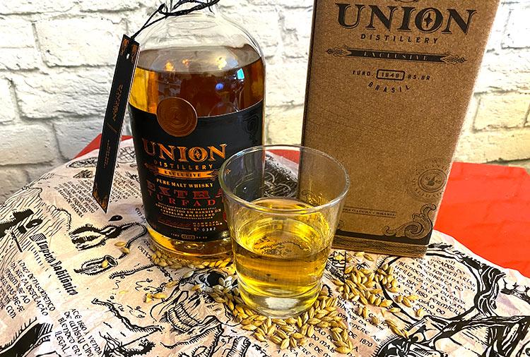 whisky-extraturfado-ud