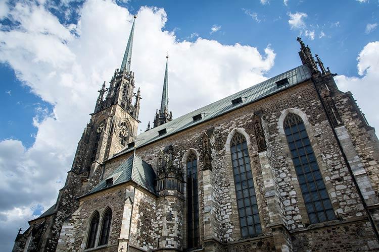 catedral-st-pedro-st-paulo