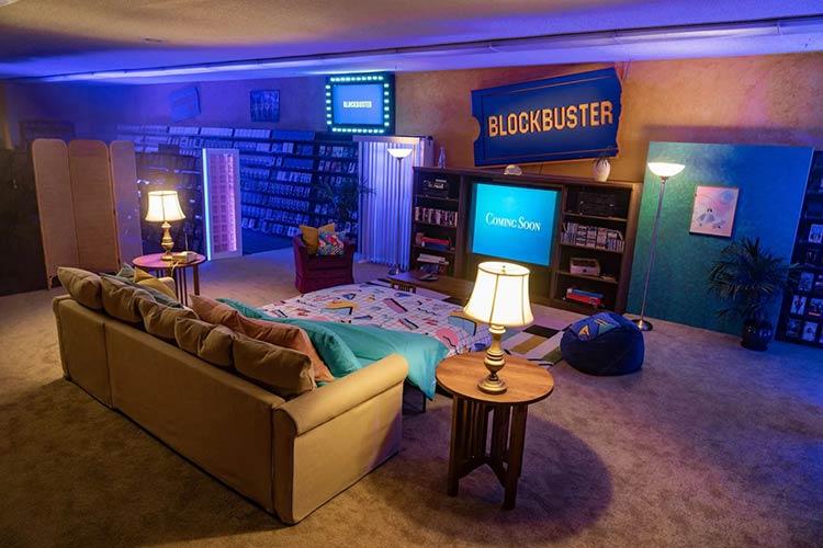 blockbuster_airbnb-eua