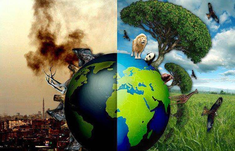 homem-destruindo-planeta