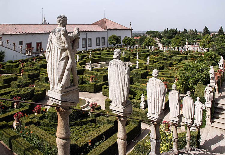 Castelo-Branco-Jardim-do-Paco-Episcopal