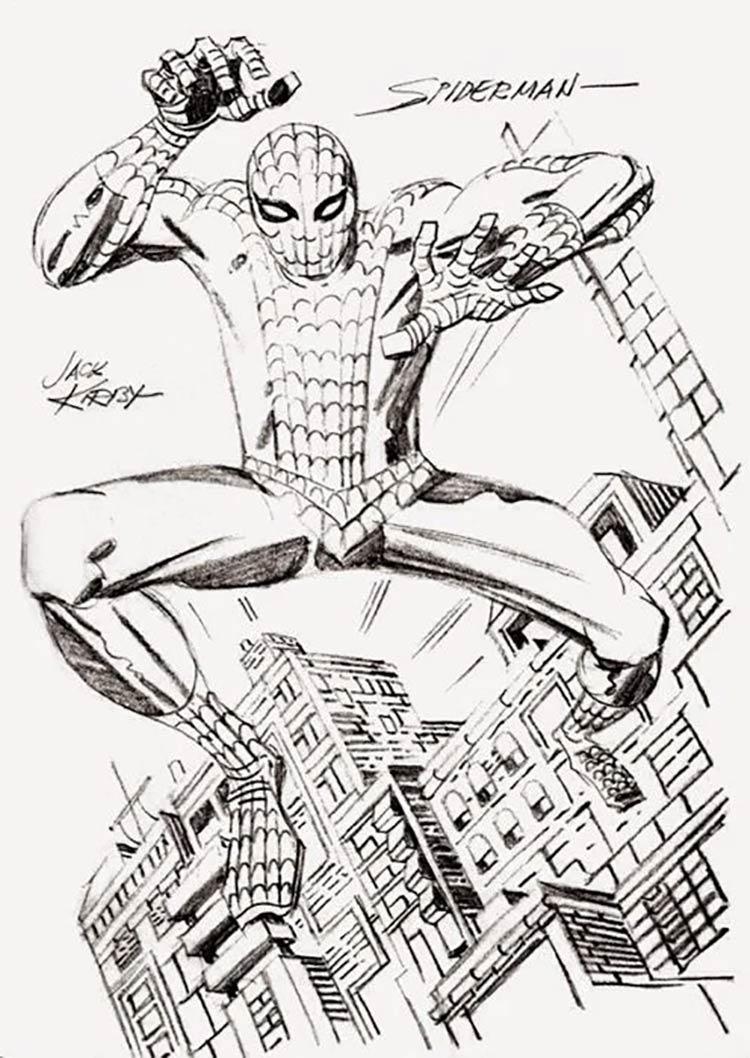 homem-aranha-rabiscos