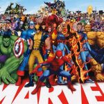 marvel-personagens