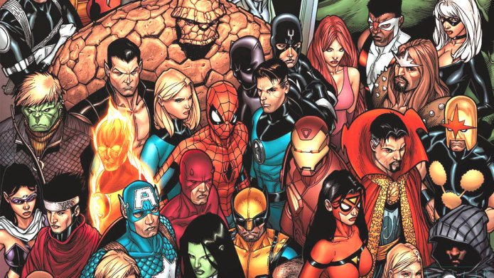 personagens-marvel