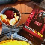 review-literario-mlk-muito-loko