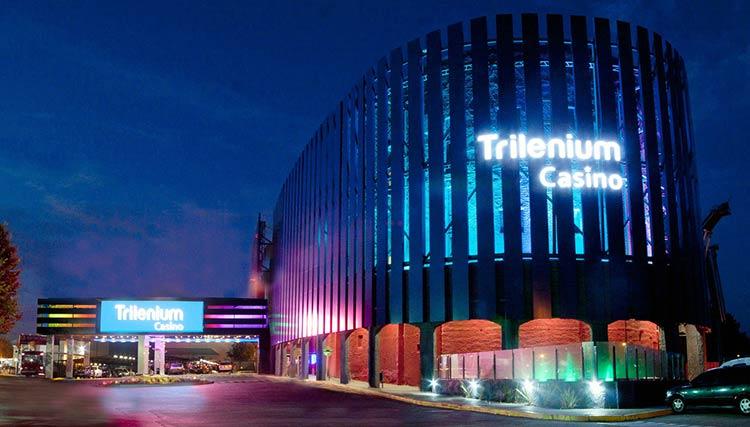 trilenium-casino