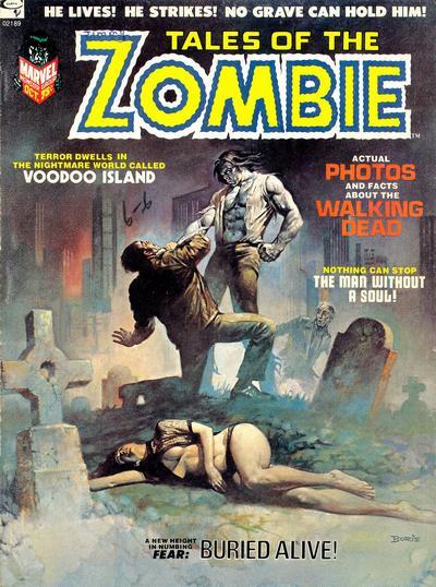 zombie-marvel