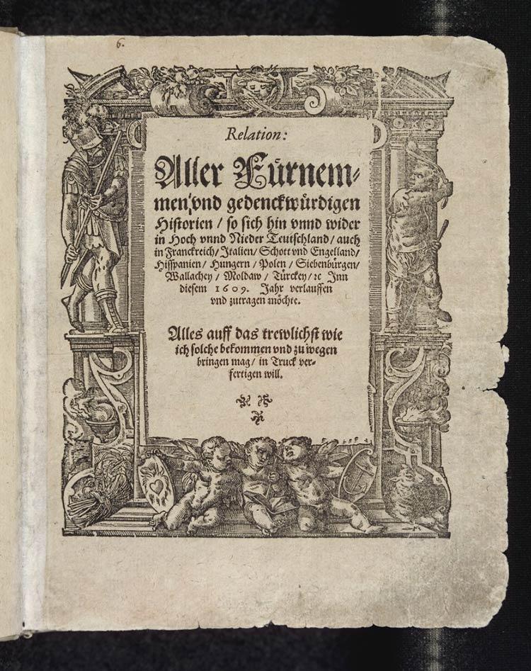Relation_Aller_Fuernemmen_und_gedenckwuerdigen_Historien
