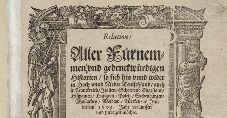 jornal-mais-antigo