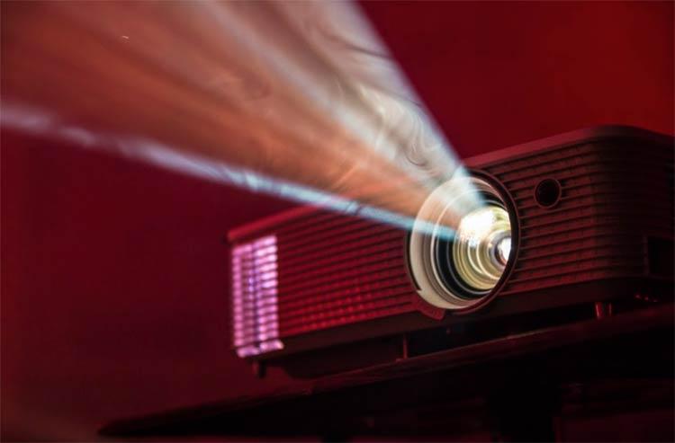 projetor-cinema