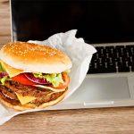 curso-online-hamburger