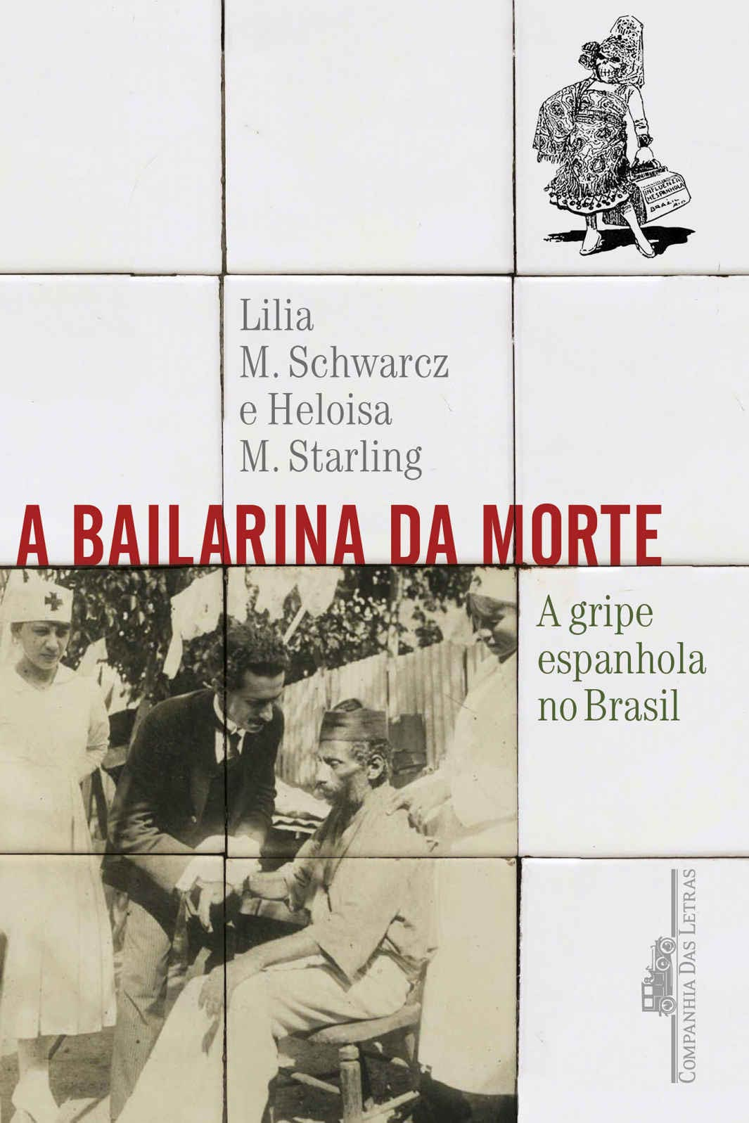 livro-gripe-espanhola