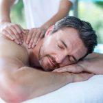 massagem-homem