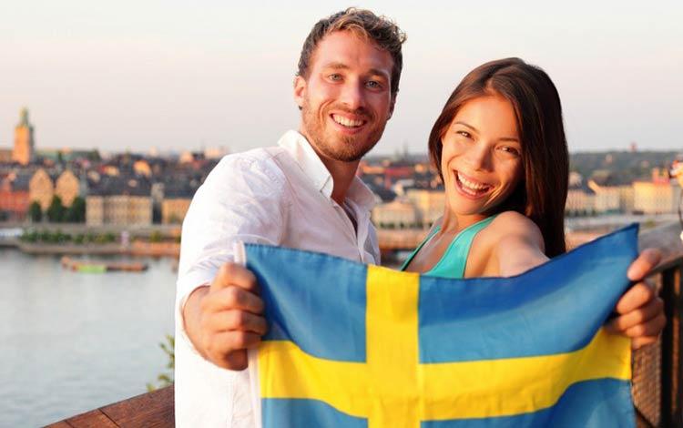 nordicos-escandinavios-felizes