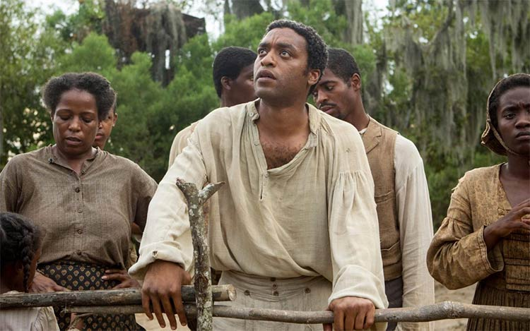 12-anos-escravidao