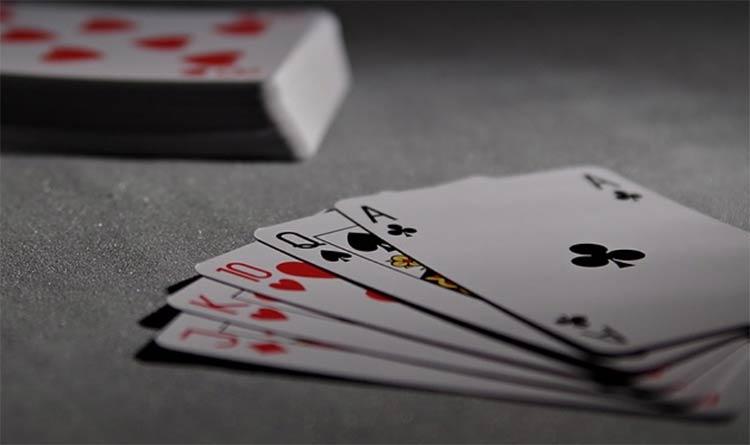 jogo-baralho-cartas