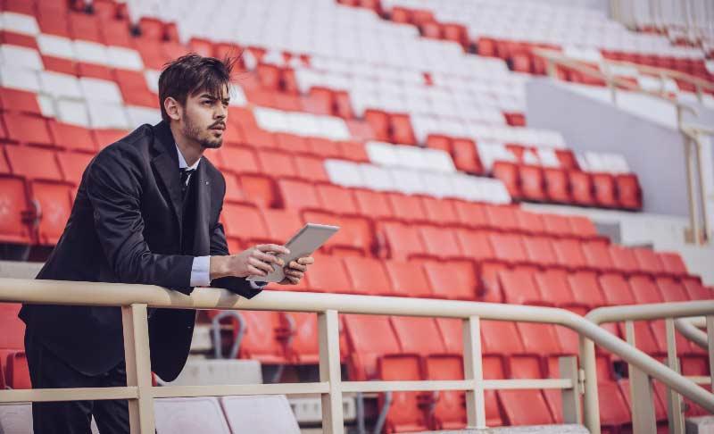 agente-futebol