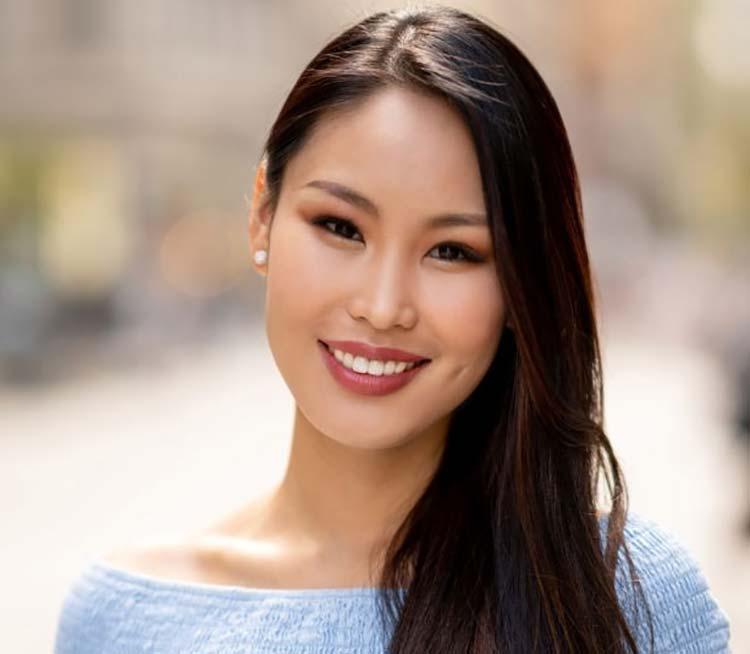 asiatic-girl