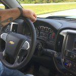dirigindo-carro