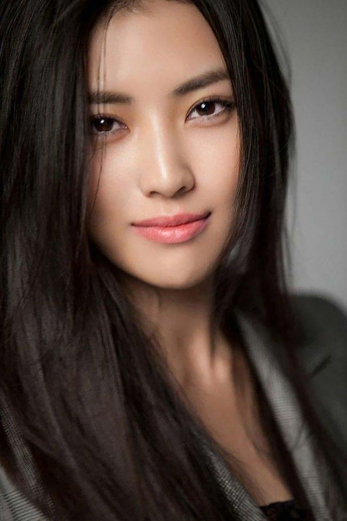 mulher-asiatica-linda