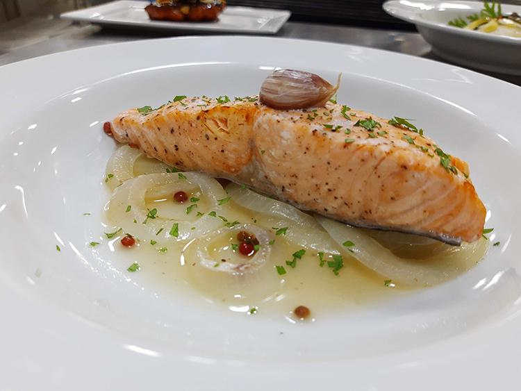 prato-salmao